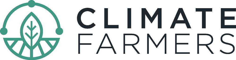 Climate Farmers